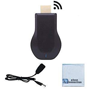 Actiontec ScreenBeam Mini2 Wireless Display Receiver - Easy